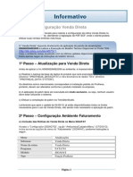 Guia de Venda Direta.pdf