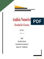 AnNumerico1