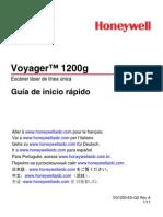 VG1200-ES-QS Rev A
