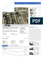 28 Atlantic St, Lowell, Ma 01851 - Zillow - Connected to Byrnes