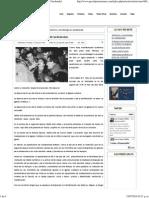 Apocalipsis Mariano - Misticismo y Escatología en Garabandal