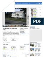 30 Campbell Dr, Lowell, MA 01851 - Zillow - $1
