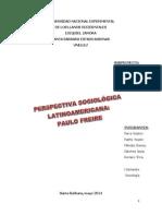 P.S.L.PAULO FREIRE