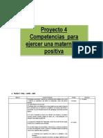 Actividades Proyecto 4 Recib26.05.2014 (1)