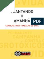 CartilhaA5