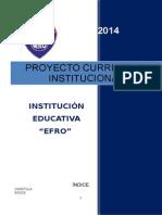 PCI-2014[1]