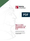 Trabajo final TICS_Martínez_Escribano_Gallardo_Miura