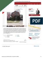 39 Frank St, Watertown, MA 02472 _ MLS# 71681336 _ Redfin