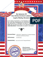 ASTM D4057.1995.pdf