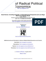 Review of Radical Political Economics 2013 Skinner 412 5