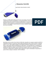 Article   Power Bank, Memorias Usb (03)
