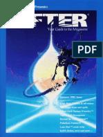 The Rifter 13