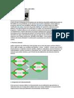 Sistemas integrados ISO 9001 + ISO 14001.