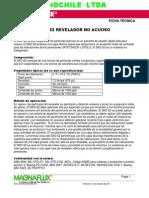 Ficha.tecnica.skd-S2 Spotcheck PDS (2)