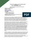 Art Brujas 280823-Sintesis Psicoanalisis