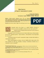 4. Cristea Maria Elisabeta - Rituri Funerare. Obiceiuri Legate de Inmormantare La Romani