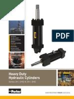 HY08-1114-4-2H-3H-Heavy-Duty-Cyl