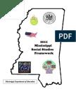2011-mississsippi-social-studies-framework 1