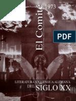 ElComité1973 Num 7