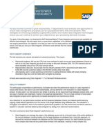 Data Integrator Performance and Scalability Whitepaper_v07