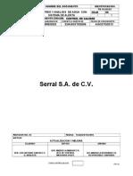 Pn-10-049 Muestreo y Anal Fis Agua Purif Osm Ver 03