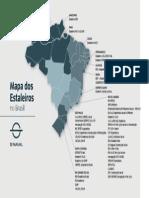 Mapa_EstaleirosBrasil