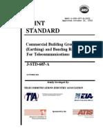 ANSI-J-STD-607-A-2002