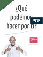 CV CORPORATIVO.pdf