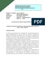 TERCERA ACTIVIDAD COMPLEMENTARIA PAPER FINAL.docx