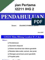 kuliah-ihg2-1-ESB
