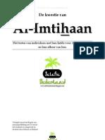 Het_testen_van_individuen_met_hun_liefde_of_haat_voor_Ahloe_Soennaah[1]
