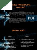 Banco Nacional Del Fomento-121102221709-Phpapp01