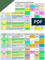 Jadwal Sidang TA.pdf