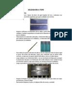 Informe soldadura a tope y angular.docx