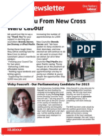 new cross leaflet 3