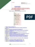 1 Fernando Garrido - Pobres Jesuitas 2000