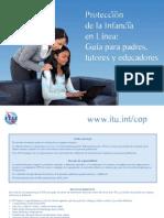 Guidelines Educ s