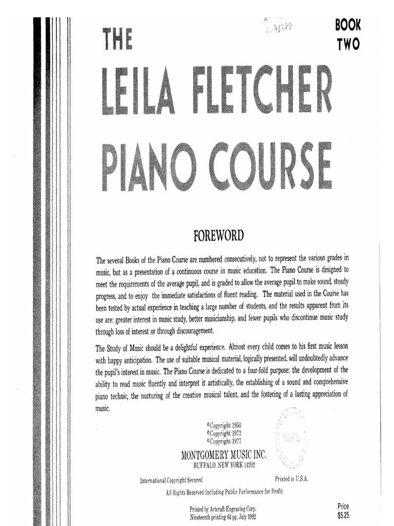 Beyer Op 101 Piano Pdf Download Leveldagor