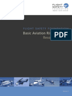 Basic Aviation Risk Standard.pdf