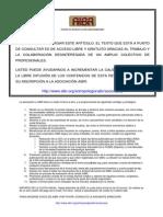 Dialnet-ElReinoDeLasMujeresElUltimoMatriarcadoRicardoColer-2523872.pdf