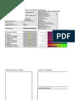 Laboratory-QMS-Assessment-Tool-10022009.xlsx