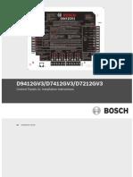 Installation Guide EnUS 2491943179