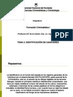 necropapiloscopa-130622081506-phpapp01