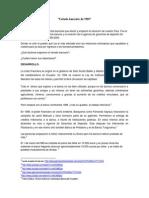 Arcadio Ruiz Suárez-Realidad Nacional y Ambiental-lBimestre