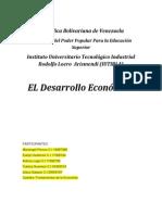 El desarrollo economico (2).docx
