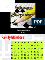 Inglês_Palavras Cruzadas_2°ano_3°P