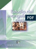 Vida Cristiana Evangelismo personal.pdf