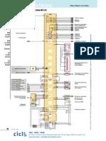 Peugeot 206 wiring diagram peugeot citroen bosch motronic me 744 cheapraybanclubmaster Image collections