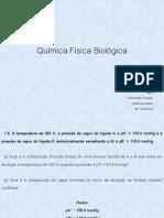1.5..pdf