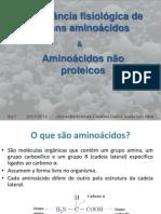 importancia-fisiologica-de-alguns-aminoacidos-e-aminoacidos-nao-proteicos.pdf